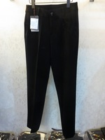 2013 autumn and winter straight trousers lc8188-1