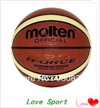 basketball basket price