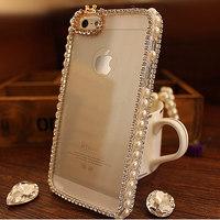 Hot sell 3D new arrival bling elegant luxury diamond case for iphone 5s 5 5g 4 4s lovely rhinestone crystal case