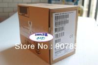 "wholesale 507284-001 507127-B21 300GB 10K 6G 2.5"" DP SAS SFF Hard Drive"