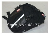 Free shipping Drop Leg bag / Knight waist bag/ Motorcycle bag / outdoor package multifunction bag ya216