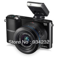 New Genuine Original for Samsung NX1000 kit (with 20-50mm) Genuine micro-camera
