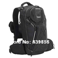 Free shipping multifunctional motorcycle racing knight backpack A star multi-function bags helment bag Wedge Tech Aero Luggage A