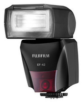 Fuji ef-42 original flash lamp hs11 x-pro1 x100 x10 lamp