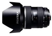 Pentax fa 645 645d 45 - 85 mm f4.5