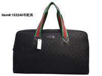 Top selling  women's handbag women's bag canvas travel bag handbag 153240  tote bags