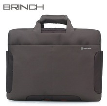 popular laptop computer bag