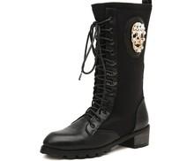 moon boots women promotion
