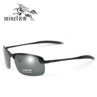 2013 male sunglasses male sunglasses polarized sunglasses driving mirror sun glasses