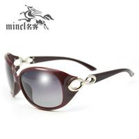 2013 women's sunglasses star style fashion sunglasses large anti-uv sunglasses