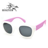 2013 women's fashion sun glasses star big box gradient sunglasses elegant all-match