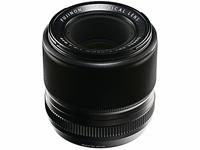 Fujifilm fuji xf60mm f2.4 r professional fixed focus lens belt