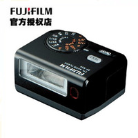 Fuji fujifilm flash lamp ef-x20 hot flash light shoe x-pro1 x-e1