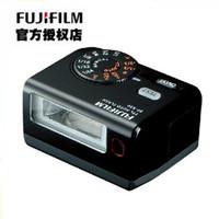 Fuji fujifilm flash lamp ef-x20 hot flash light shoe x-pro1 x-e1