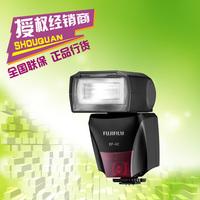 Fuji fujifilm flash lamp ef-42 hot flash light shoe x-e1 x100 x100s