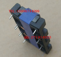 Brand new TMS91904CT   fire cow  transformer  High voltage coil  Spot sales  Quality