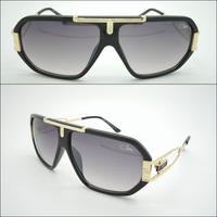 Sunglasses Women Cazal Brand Designer & Cycling Eye Glasses & Fashion Retro Sun Glasses For Men Women & Vintage Glasses Driver