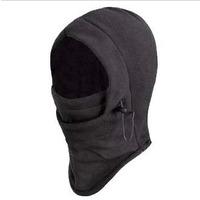 2013 Wholesale Winter Prevent Ski Warm Outdoor Cap,Masked Fleeces Hat Riding Headgear Keep Warm