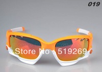 Jawbone Racing Jacket Cycling Bicycle Bike Outdoor Sports Sun Glasses Eyewear Goggle,riding travel sunglasses