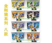 Iq assembling building blocks breaker educational toys