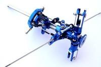 450 v2 se helicopter accessories assembly belt balancing pole general