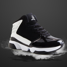 wholesale basketball shoes price
