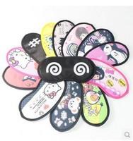 FREE sHIPPING sleeping eye mask eye shade blindfold colorful for women girls children kids #513