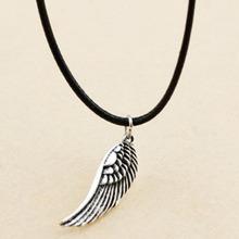 men silver necklace price