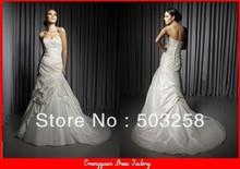 wholesale plus size wedding dresses under 100