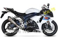 Free shipping,Motorbike Fairing For SUZUKI GSXR1000 K9 GSXR 1000 2009-2012 GSXR-1000 09-12 GSX-R1000 fairing (Injection molding)