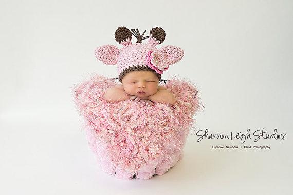 Popular newborn crochet outfits buy cheap newborn crochet outfits lots