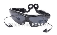 Chinese Original Brand Gonbes New smart Bluetooth glasses for sports, fishing/climbing/running/cycling, Intelligent Sunglasses
