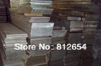 Aluminum sheet aluminum plate  6061  6mm*1000m*c
