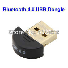 cheap usb bluetooth dongle
