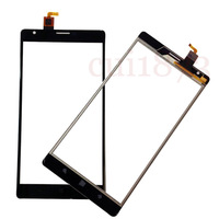 Replacement Touch screen digitizer glass lens for Nokia Lumia 1520  free tools