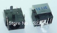 New Laptop  DC POWER JACK  Connector For Dell Inspiron  1000  1200  1300  2200  B120  B130