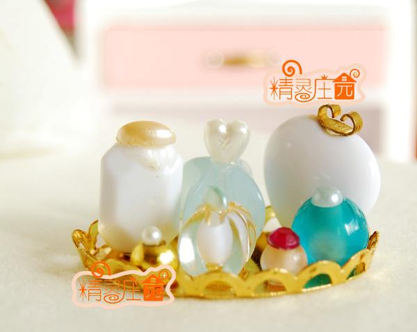 온라인 구매 도매 백금 가구 중국에서 백금 가구 도매상 ...
