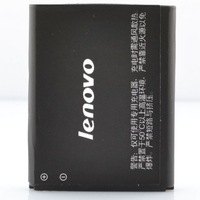 New Arrival for Lenovo Battery BL169 battery plate for Lenovo S560 A789 P70 P800 2000mAh Lithium Battery a52