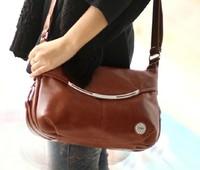 Bolsas femininas 2014 desigual bags ,impresso vintage women handbag, women messenger bags,casual bag,purses and handbags