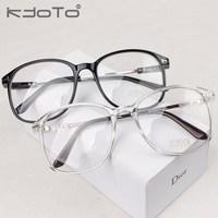 2014 sale rushed eyeglasses frame prescription glasses myopia mirror reading fashion woman brand designertransparency acetate