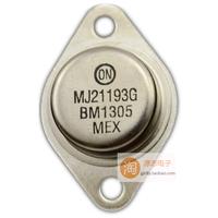 Precision on hi-fi tube mj21193g mj21194g