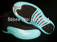 12s mens basketball shoes 130690 027 130690-027