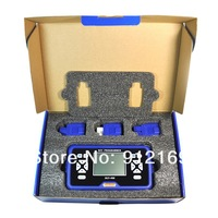 new SuperOBD SKP-900 OBD2 Auto Key Programmer