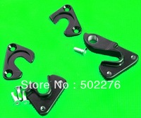 Alloy Rear Derailleur hanger For MTB Mountain Bike  FR216 / FR217