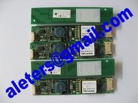 CXA-L0612-VJL Inverter new&original Made in JP or MY