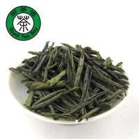 Organic Lu An Gua Pian Green Tea Lu An Melon Seed Tea 250g T100