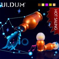 ULDUM 2014 bottle shape earphones for smartphone for free shipping