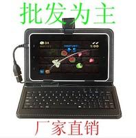 for 2014 10.1 keyboard holsteins keyboard holsteins tablet keyboard holsteins keyboard protective case