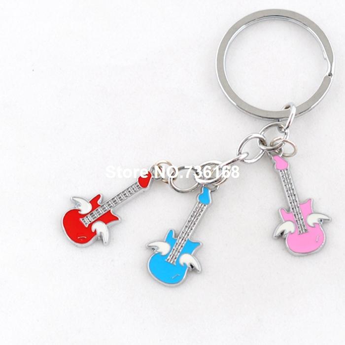 Free shipping corrente chaveiro fancy pendant keyring trinket colorful enamel jewelry souvenir wholesale fashion bag chain(China (Mainland))