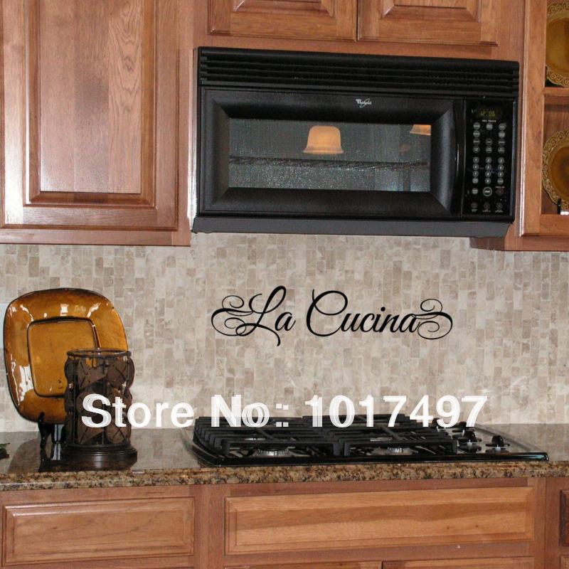 Kitchen Vinyl Promotion-Online Shopping for Promotional Kitchen